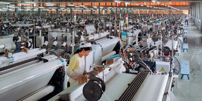 b6421a5a78a081 China Manufacturing