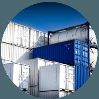 China Importing
