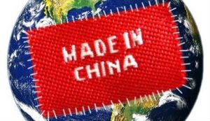 China Import Mistakes